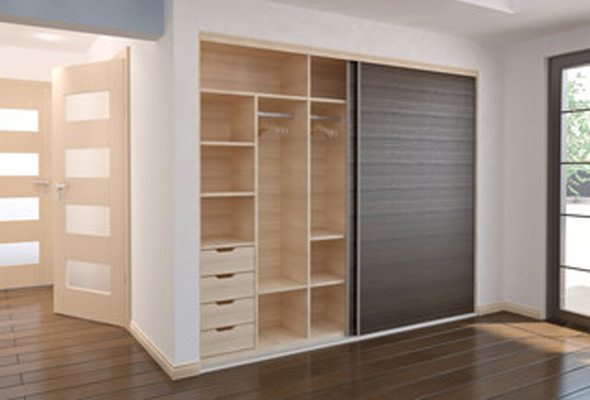 empresa de carpinteria, puertas, armarios, suelo de tarima en Madrid tentable