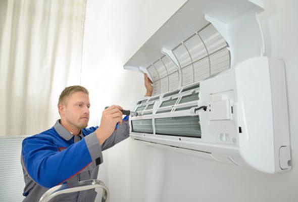empresas instaladoras de aire acondicionado Madrid tentable